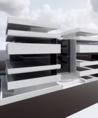 proiect concept bloc locuinte Eliade-IMG_2347