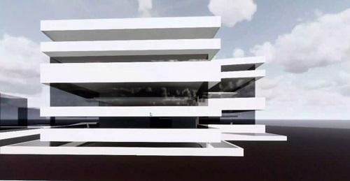 proiect concept bloc locuinte Eliade-IMG_2363