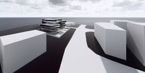 proiect concept bloc locuinte Eliade-IMG_2402