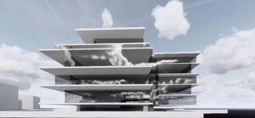 proiect concept bloc locuinte Eliade-IMG_2416