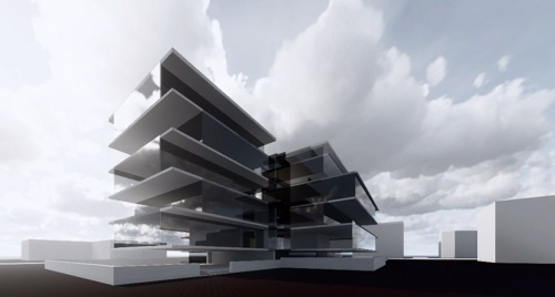 proiect concept bloc locuinte Eliade-IMG_2424