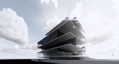 proiect concept bloc locuinte Eliade-IMG_2431