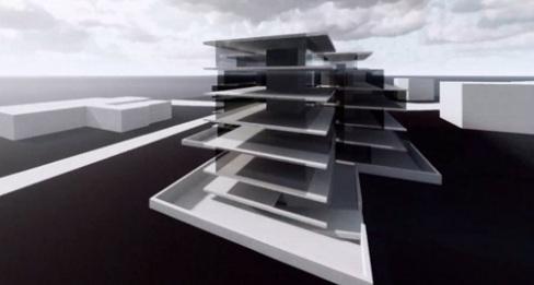 proiect concept bloc locuinte Eliade-IMG_2437