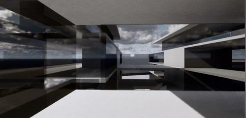 proiect concept bloc locuinte Eliade-IMG_2447