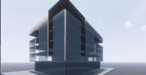 proiect concept ghetari office building 01