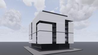 proiect concept ghetari officebuilding opac 03