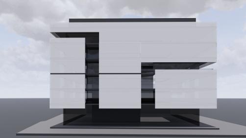 proiect concept ghetari officebuilding opac 04