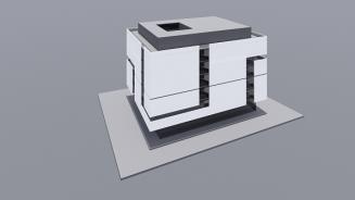 proiect concept ghetari officebuilding opac 05