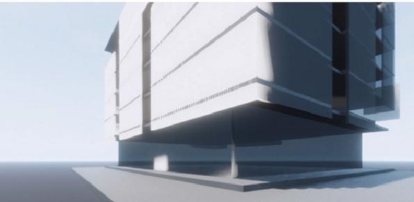 proiect concept ghetari officebuilding opac 07