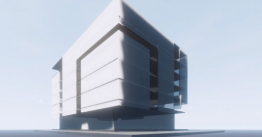 proiect concept ghetari officebuilding opac 08