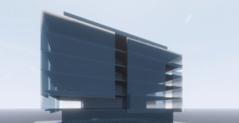 proiect concept ghetari officebuilding opac 09