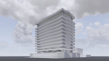 proiect concept locuinte Gafencu 02