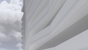 proiect concept locuinte Gafencu 03