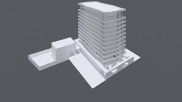 proiect concept locuinte Gafencu 04
