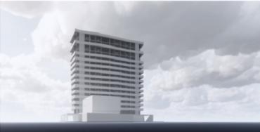 proiect concept locuinte Gafencu 05