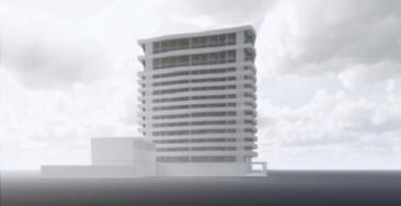 proiect concept locuinte Gafencu 06