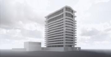 proiect concept locuinte Gafencu 07