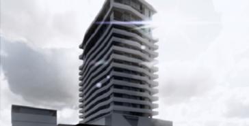 proiect concept locuinte Gafencu 08