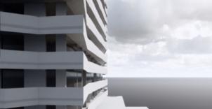 proiect concept locuinte Gafencu 10