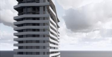 proiect concept locuinte Gafencu 11