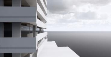 proiect concept locuinte Gafencu 12