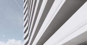 proiect concept locuinte Gafencu 13