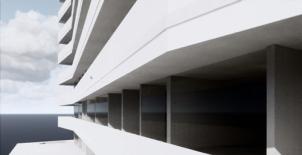 proiect concept locuinte Gafencu 15
