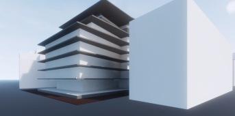 proiect concept locuinte nordului 60_01
