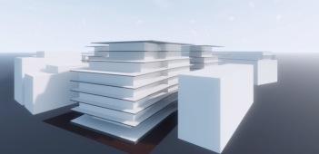 proiect concept locuinte nordului 60_02