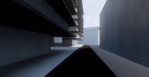proiect concept locuinte nordului 60_04