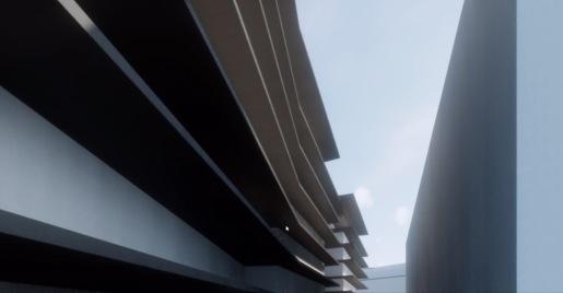 proiect concept locuinte nordului 60_05