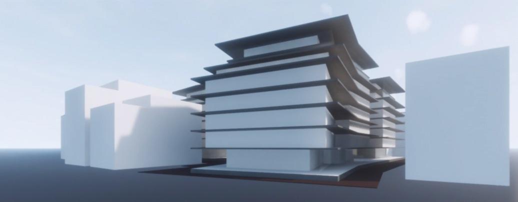 proiect concept locuinte nordului 60_06