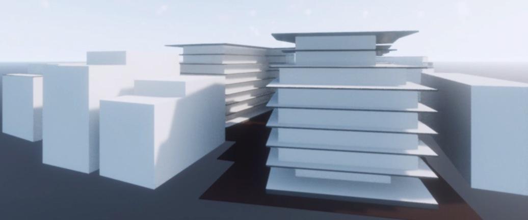 proiect concept locuinte nordului 60_07