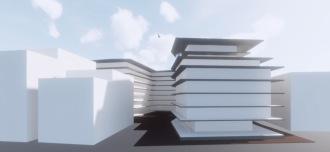 proiect concept locuinte nordului 60_10