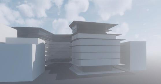 proiect concept locuinte nordului 60_12
