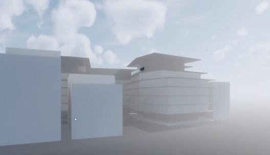 proiect concept locuinte nordului 60_13