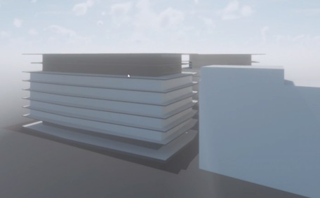 proiect concept locuinte nordului 60_15