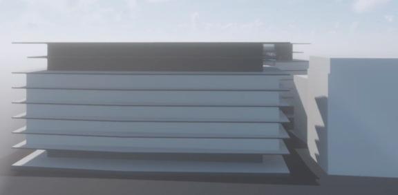 proiect concept locuinte nordului 60_16