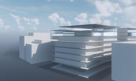 proiect concept locuinte nordului 60_17