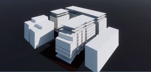 proiect concept locuinte nordului 60_18