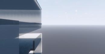 proiect concept office building 11