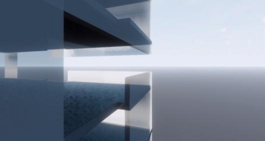 proiect concept officebuilding 19