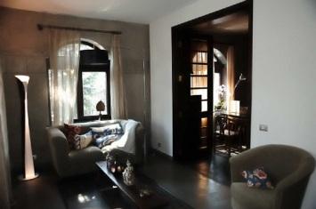 Traveller's House-DSC_8356_01