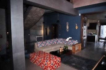 Traveller's House-DSC_8427_01