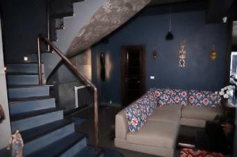 Traveller's House-DSC_8455_01